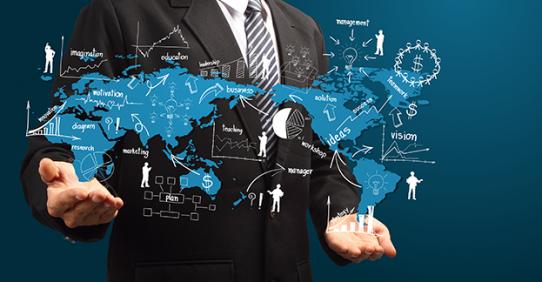 MISE – Voucher per l'internazionalizzazione
