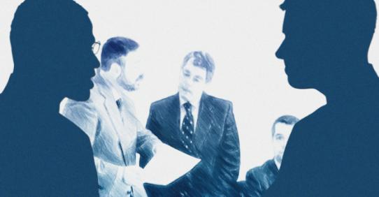 """Seminario gratuito: """"L'arte della negoziazione"""""""