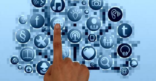 IFTS – Tecnico in Applicazioni Mobile