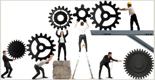Il management sussidiario per trasformare il contesto lavorativo