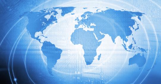 PMI: due opportunità per l'internazionalizzazione