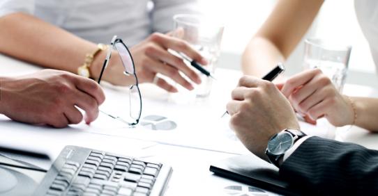 Fondimpresa: nuovo Avviso 2/2018 dedicato alle PMI aderenti