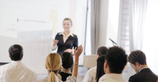 Finanziamenti per la formazione aziendale – legge 53/2000 art.6