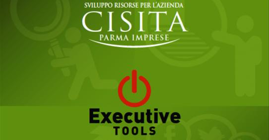 Executive Tools – Strumenti avanzati per lo sviluppo manageriale