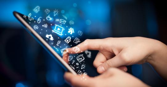 IFTS – Tecnico specialista in applicazioni informatiche mobile