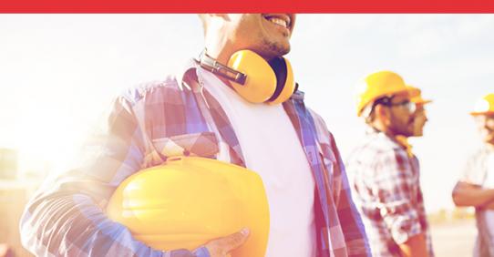 Aggiornamento Sicurezza Lavoratori – ed. aprile