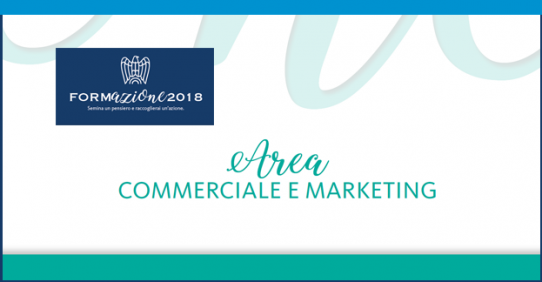 Scacco matto! Strategie non convenzionali di marketing