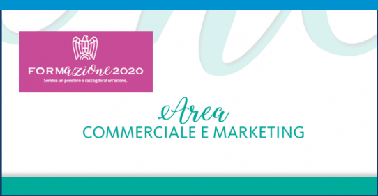 Come ottimizzare la tua strategia marketing e social selling