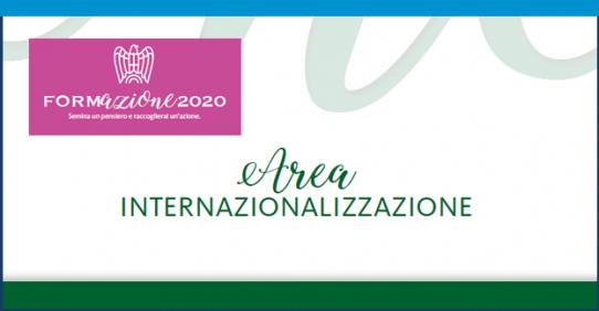 Webinar: Iva estera 2020 – 2a ed.