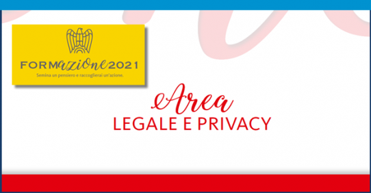 Privacy e e-mail marketing