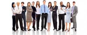 La Formazione per aziende e occupati