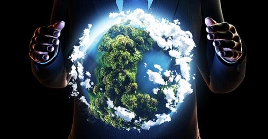 Fondimpresa – Avviso 1/2018 Ambiente e Territorio