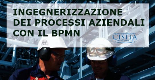Ingegnerizzazione dei processi (BPMN)