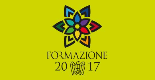 Catalogo Corsi 2017