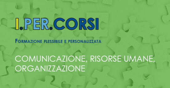 Smart Leader: rendere Doers i collaboratori a distanza