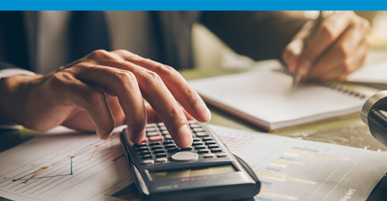 Calcolare i Costi dei prodotti, analizzare la Marginalità e definire i Prezzi