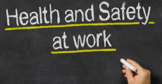 Aggiornamento RSPP-Datori di Lavoro (Rischio Medio)