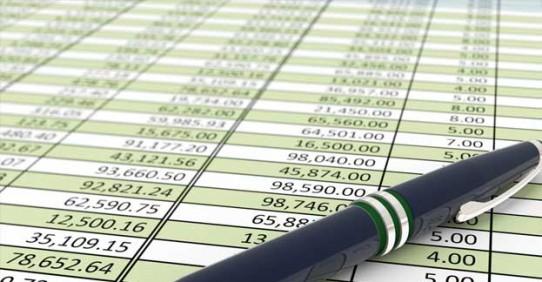 Rimborsi spese, fringe benefits e compensi agli amministratori