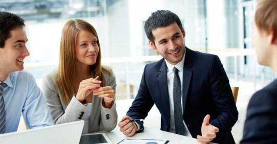 Seminario gratuito: come affrontare il colloquio di lavoro