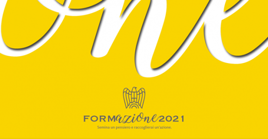 Catalogo Corsi 2021
