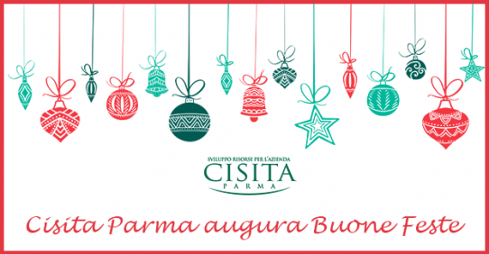 Vacanze natalizie