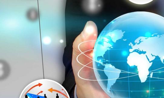 Fattibilità  e finanziamenti per l'internazionalizzazione