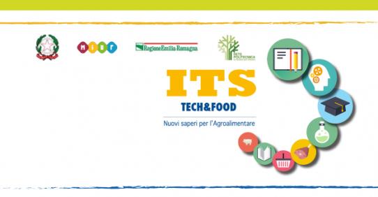 ITS T&F – Tecnico tecnologie e packaging nel settore carni