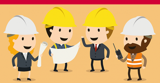Sicurezza Lavoratori – Rischio Basso (ed. settembre)
