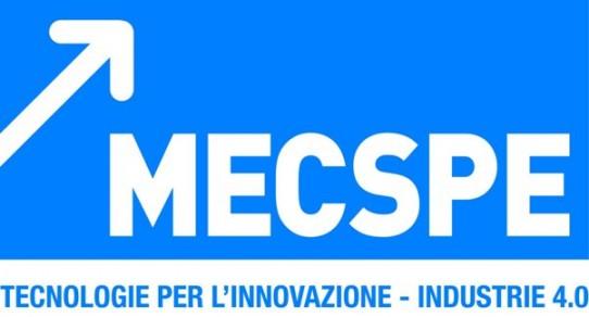 Formazione e Fabbrica 4.0 al MECSPE