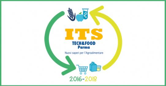 Corsi ITS Tech&Food: proroga iscrizioni al 21 ottobre