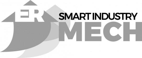 ER SMART MECH, nuovo corso per l'Industria 4.0