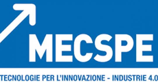 Cisita Parma a MECSPE 2017