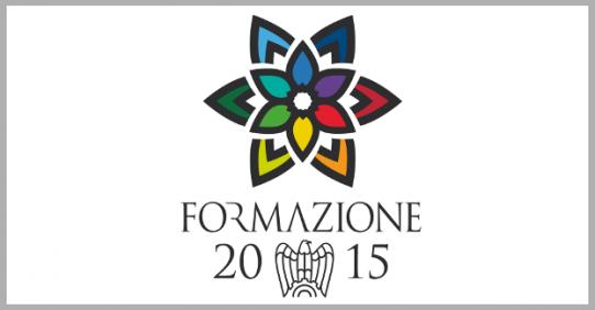 Catalogo Corsi 2015