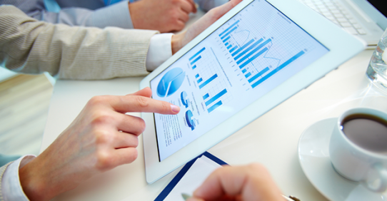 Project Management – Preparazione alla Certificazione PMP 2020