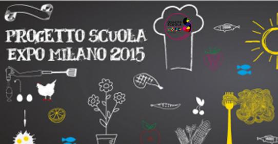 Biodiversità in agricoltura per Expo 2015