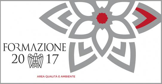 Norma UNI EN ISO 9001:2015