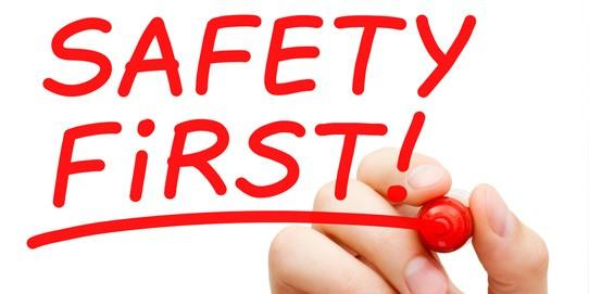Corso per Addetti al Servizio di Prevenzione e Protezione (ASPP)