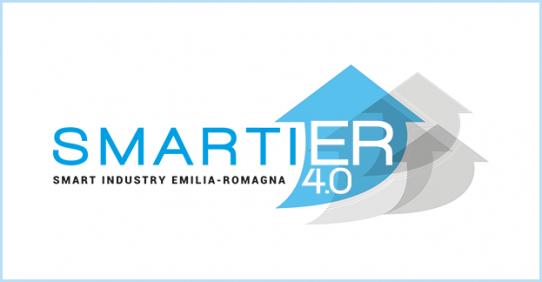 """Seminario – """"Trasformazione digitale. Esperienze e traiettorie dell'industria dell'Emilia-Romagna"""""""