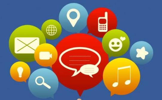 Seminario gratuito – Web e lavoro: il futuro è social?