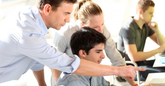 "IFTS ""Industrial Controller"": opportunità per ospitare stage in azienda"