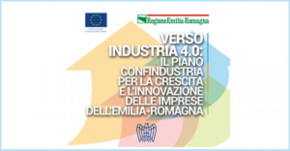 Corsi e consulenze gratuite per Industria 4.0